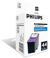 Philips PFA 544