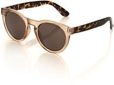 Alba Moda Sonnenbrille