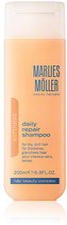 Marlies Möller Essential Daily Repair (200 ml)