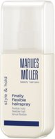 Marlies Möller Essential Finally (125 ml)