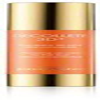 Jeanne Piaubert Decollete 3 D (50 ml)