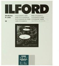 Ilford MG IV 44M (1771626)