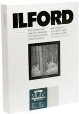 Ilford MG IV 44M (1771477)