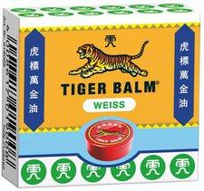 Tiger Balm weiss (4 g)