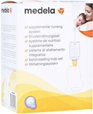 Medela Brusternährungsset (1 Stück)
