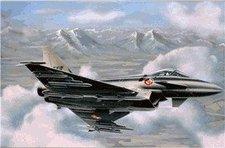 Revell Eurofighter (04074)