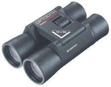 Optolyth Optik 12x30 BGA Sporting