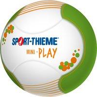 Sport Thieme Fußball Mini-Play
