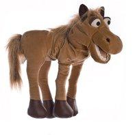 Living Puppets Helge das Pferd