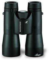 Luger DX 12x50