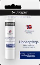 Neutrogena Lippenschutz LSF 4 (4.8 g)