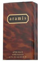 Aramis Classic After Shave (200 ml)