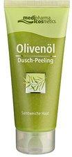 Medipharma Olivenöl Dusch Peeling (100 ml)