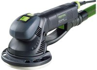 Festool RO 150 FEQ-Plus