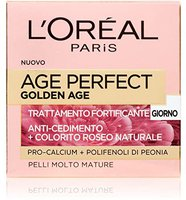 Loreal Age Re-Perfect Tagespflege (50 ml)