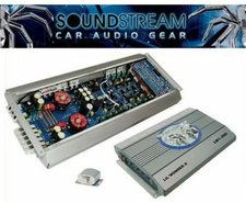 Soundstream LW1.350