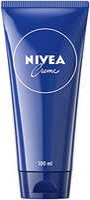 Nivea Creme (100 ml)