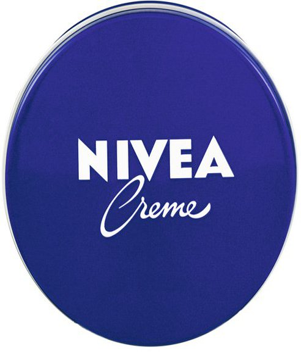 Nivea Creme (75 ml)