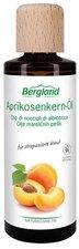 Bergland Aprikosenkernöl (125 ml)