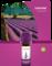 TAOASIS Taomed Lavendel Öl (5 ml)