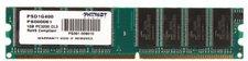 Patriot 1GB DDR PC3200 (PSD1G400) CL3