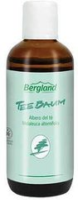 Bergland Teebaum Öl (100 ml)
