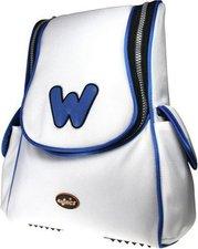 Madrics Wii W Console Bag