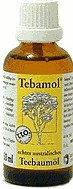 BIO-DIÄT-BERLIN Teebaum Öl (50 ml)