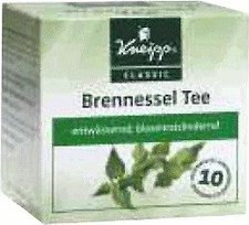 Kneipp Brennnesseltee Beutel (10 Stk.)