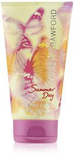 Cindy Crawford Summer Day Body Lotion (150 ml)