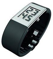 Rosendahl Design 43124 Watch II