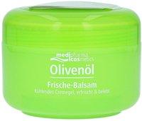 Medipharma Olivenöl Frische Balsam (250 ml)