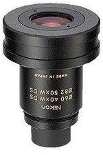 Nikon 40x / 50x DS Weitwinkel-Okular
