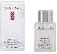 Elizabeth Arden Millenium Day Renewal Emulsion (75 ml)