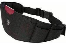 Crumpler Waist Belt