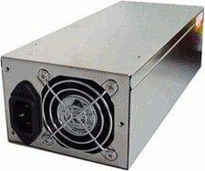 Xilence Power 700W