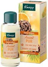 Kneipp Sauna-Aufguss Auszeit Pur(100 ml)
