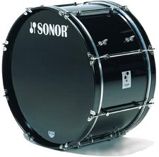 Sonor MB 2010
