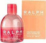 Ralph Lauren Ralph Shower Gel (200 ml)