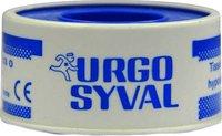 URGO Urgosyval 2 cm x 5 m Rolle (1 Stk.)