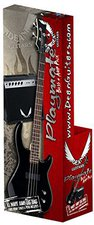 Dean Guitars Playmate Edge 9