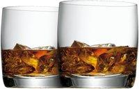 WMF Clever & More Whisky-/Caipi-Becher 2er-Set