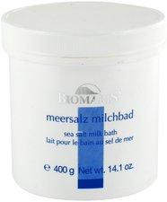 Biomaris Meersalz Milchbad (400 ml)