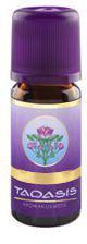 TAOASIS MuskatellerSalbei Öl (10 ml)