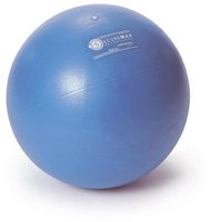 Sissel Securemax Ball Professionell 55cm