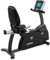 Life Fitness R3 Advanced