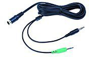 Plantronics Palm ADAPTER CABLE