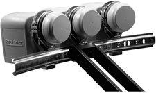 Preisner SH85100/3