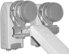 Preisner SH85100/2