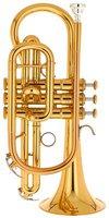 Yamaha YCR-6330 II
